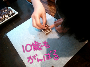 2015-02-09-10-16-46_deco.jpg